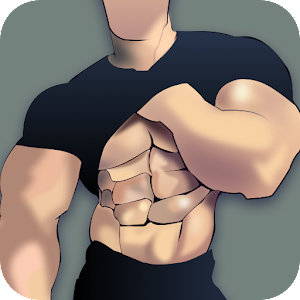 ABS Master For PC (Windows & MAC)