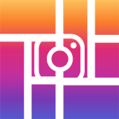 Collage Maker for Instagram APK for Ubuntu