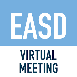 Download EASD For PC Windows and Mac