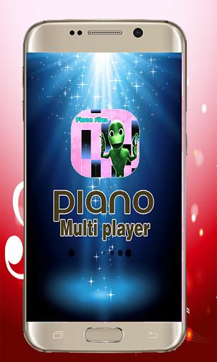 Dame Tu Cosita Piano Tiles For PC