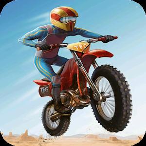 Bike Race - Motorcycle Racing Game For PC (Windows & MAC)