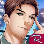 Game Is-it Love? Ryan: Visual Novel version 2015 APK
