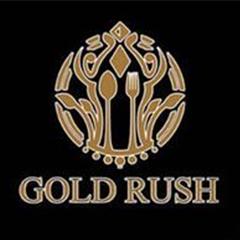 Gold Rush, Dadar, Dadar logo