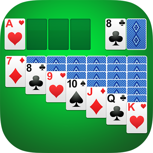 Solitaire: Super Challenges (game)