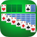 Game Solitaire: Super Challenges APK for smart watch