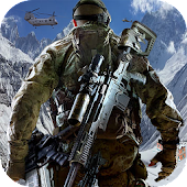 Game Last Conquer World War Action APK for Kindle