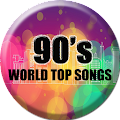 90s World Top songs