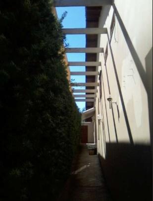 Casa para Aluguel 503 m²  com 5 quartos