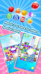 Candy Neverland for pc
