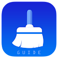 App Guide for Trash Manager Clean apk for kindle fire