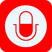 Download Audio Recorder APK on PC