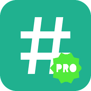 Advanced Root Checker Pro For PC / Windows 7/8/10 / Mac – Free Download