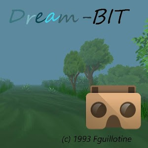 Dream-Bit (Demo) for Android