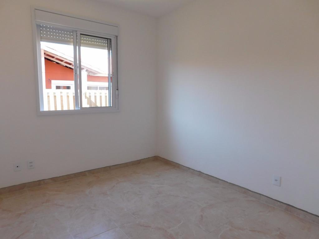 Casa 3 Dorm, Medeiros, Jundiaí (CA1032) - Foto 15
