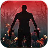 Game Dead Walking In Jungle APK for Windows Phone