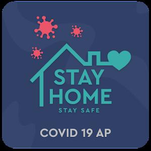 COVID-19 Andhra Pradesh For PC / Windows 7/8/10 / Mac – Free Download