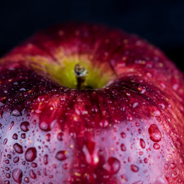 by Fran Smith - Food & Drink Fruits & Vegetables