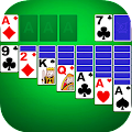 APK Game Solitaire! for BB, BlackBerry