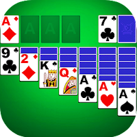 Solitaire! For PC (Windows And Mac)