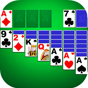 Download Solitaire! For PC Windows and Mac