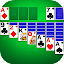 Game Solitaire! APK for smart watch