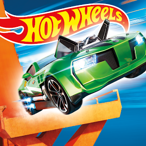 Hot wheels track builder tango android apps on google play for 9 salon de hot wheels