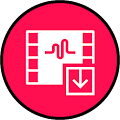 App Save Videos for Musical.ly tip APK for Kindle