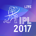 Free IPL 2017 APK for Windows 8