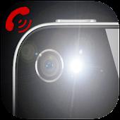 Download Flash Notification Alert APK on PC