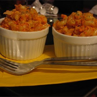 Nutritional Yeast Mac And Cheese Recipes