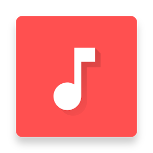 Download free Free Mp3 Music Download Player for PC on Windows and Mac