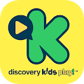 App Discovery K!ds Play! APK for Windows Phone
