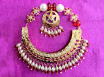 Jewellery Stores and Showrooms in Kangra, HP