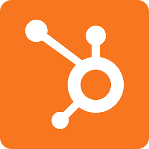 HubSpot (CRM) for Android