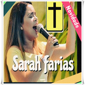 Download Sarah Farias Novidade Musica for Windows Phone