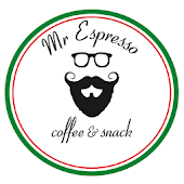 Mr. Espresso APK for Ubuntu