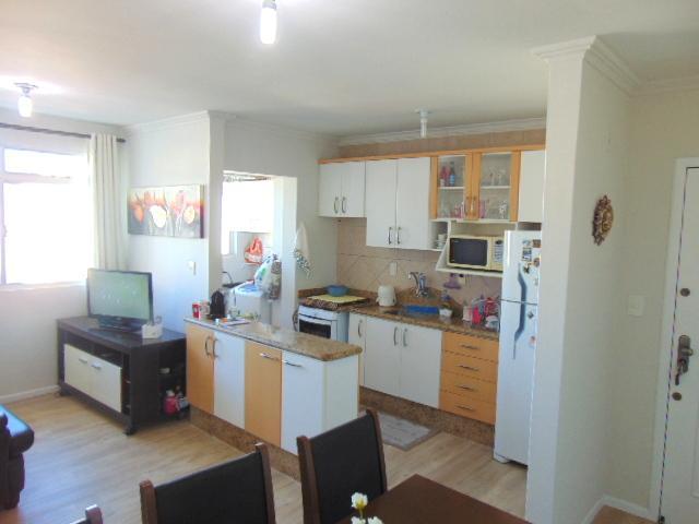Imagem Apartamento Florianópolis Abraão 1937030