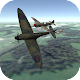 Download Battle of Britain 1940 For PC Windows and Mac 2.0