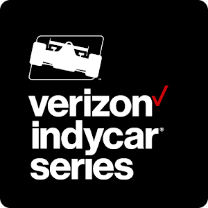 INDYCAR For PC