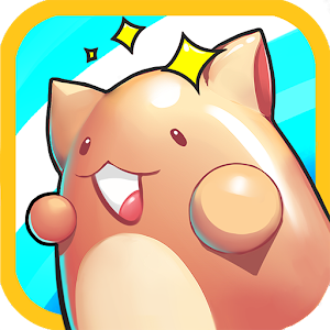 Download Pikapu Blitz 2016 for Android - Free Puzzle Game for Android
