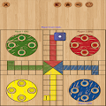 Game Ludo (Laadhuu) apk for kindle fire