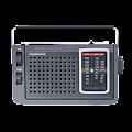 App AM Radio HD APK for Kindle