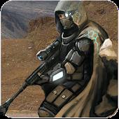 Modern Elite Sniper Killer APK for Bluestacks