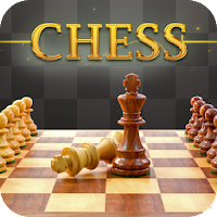 Chess For PC (Windows And Mac)