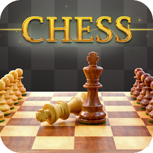 Chess android apps on google play Where can i buy a chess game