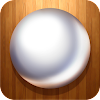 Spherule (Android Wear Game)