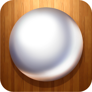 Cover art Spherule (Android Wear Game)