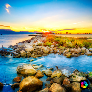 App HDR Max - Photo Editor APK for Windows Phone
