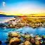 HDR Max - Photo Editor