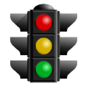 Traffic Light for PC-Windows 7,8,10 and Mac